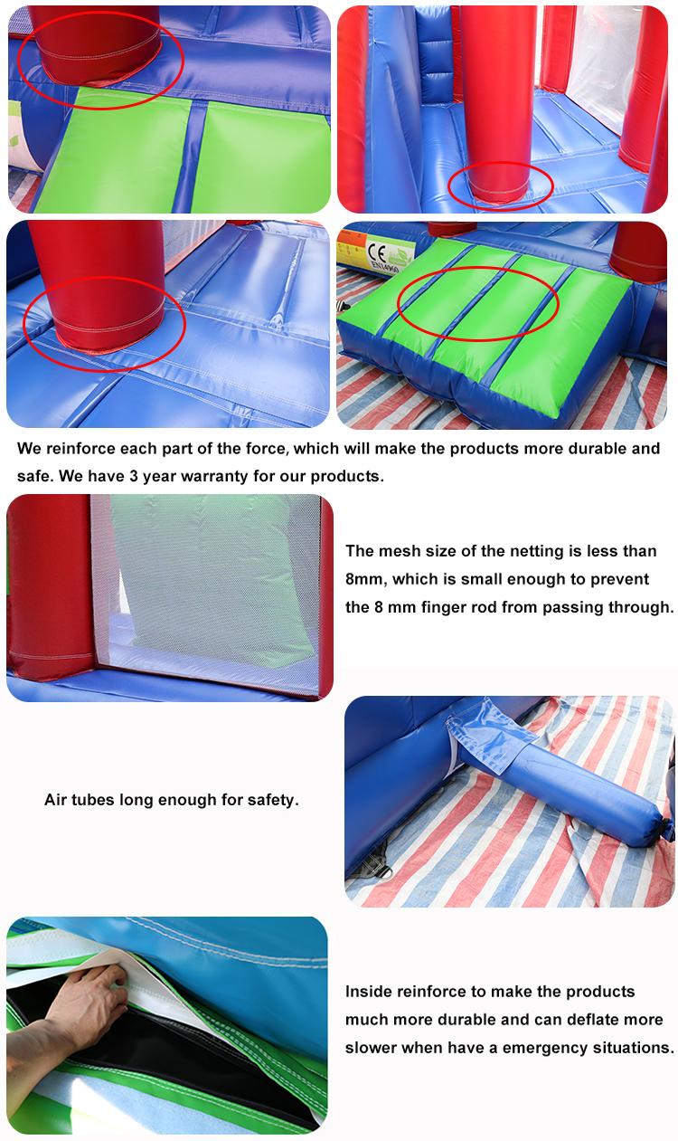 bouncy castle 1.jpg