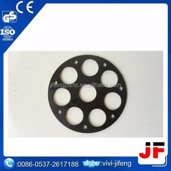 Hydraulic Pump Parts for Vickers PVB5 PVB6_350x350 hydraulic pump parts for vickers pvb5 pvb6 pvb10 pvb15 pvb20