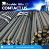 construction copper pipe steel rebar,construction material china supplier