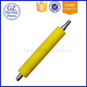 china manufacturers low price rice huller rubber roller