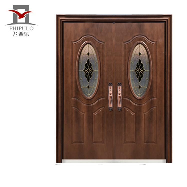 Disenos Puertas Frente Casa 25: Venta Al Por Mayor Frente Casas Modernas-Compre Online Los