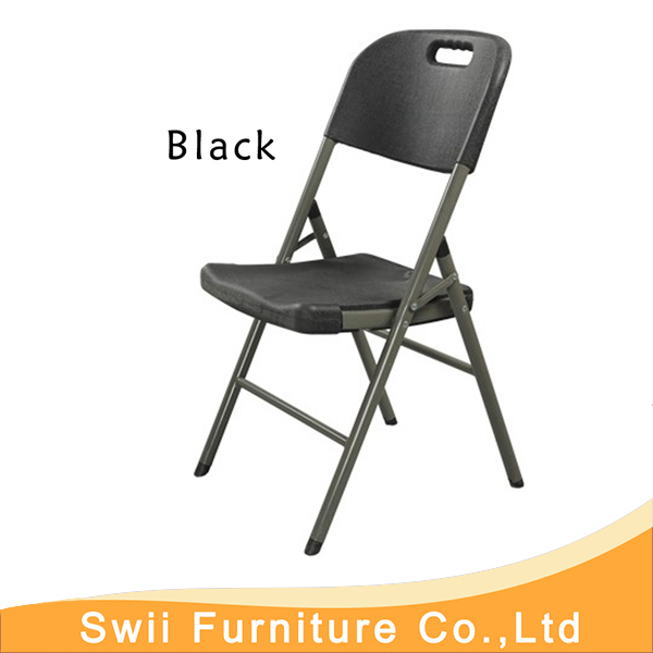 Ergonomic Living Room Chair Metal Folding Office Chair Buy
