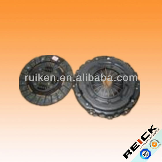 clutch cover for peugeot car clutch parts auto clutch system for car