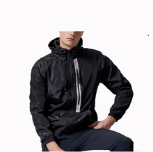 Hommes hiver coupe-vent <span class=keywords><strong>veste</strong></span> de sport <span class=keywords><strong>en</strong></span> plein air pour homme porter hydrofuge
