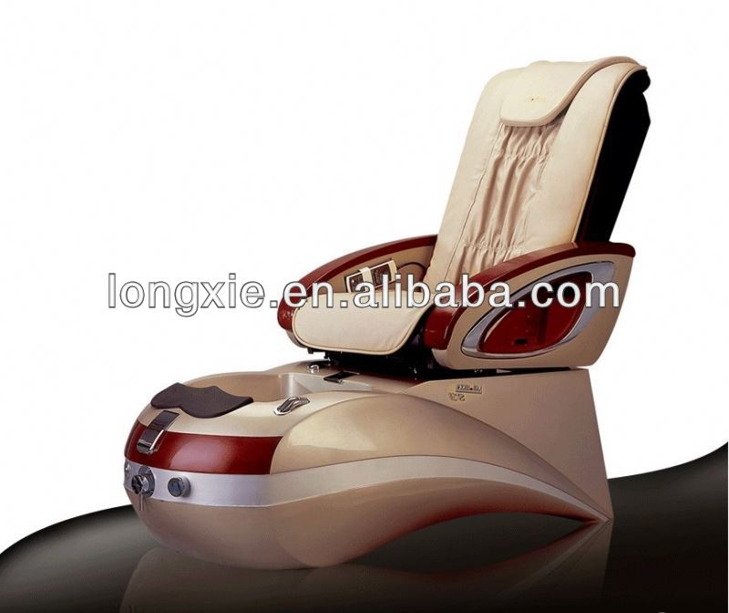 spa pedicure chair for kids