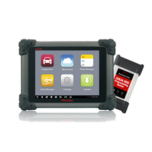 New Wifi autel maxisys pro autel ms908p <span class=keywords><strong>automotive</strong></span> diagnostic system analysis autel ms908 pro