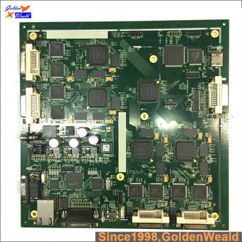 Shenzhen one stop services assembly pcba pcb board assembly electronic pcb