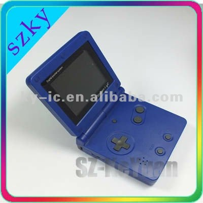 32 bit for GB station for handheld game console