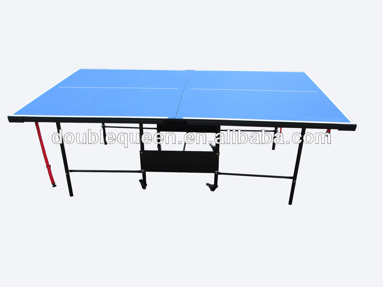 Cheap Pingpong Table Cheap Pingpong Table Suppliers and