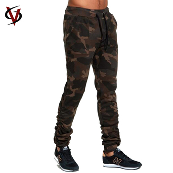 best website buy popular where can i buy Mens Jogger Pants Camouflage Military Pants Loose Comfortable Cargo  Trousers Camo Joggers - Buy Camo Pants,Cargo Pants,Military Pants Product  on ...