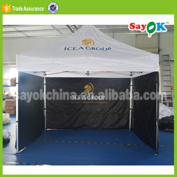 pop up canopy tent aluminium 4x6 folding gazebo car cover tent china & Pop Up Canopy Tent Aluminium 4x6 Folding Gazebo Car Cover Tent ...