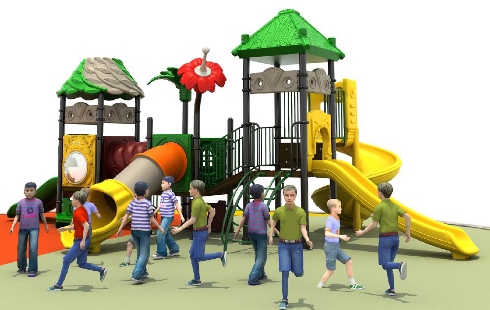 Enfants jouets de plein air utilis enfants quipement de for Jouet exterieur