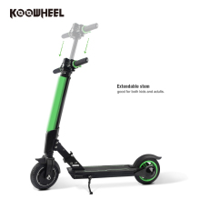 Koowheel Electro scooter self balancing two wheeler electric scooter for adults