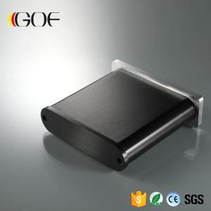 108*26*115(w*h*l)diy amplifier enclosure car speaker system