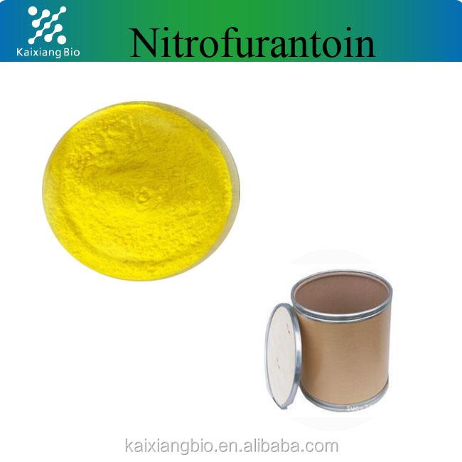 singulair 4 mg oral granules