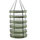 green house Hanging Drying Rack/drying Net /dry net hydroponic/dry net