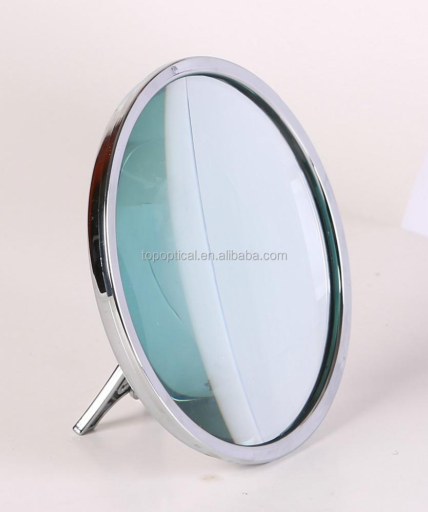 List Manufacturers Of Concave Plastic Mirror Buy Concave