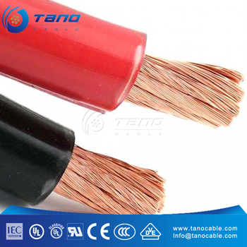 Tinned Copper Strands Rubber Sheath Welding Cable 240 Mm2 Cable Hot Sale -  Buy Copper Conductor Cbale,120mm2 Cable,240mm2 Cable Product on Alibaba com