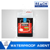WH6985 high quality floor tiles nano water repellent sealant preservative agent