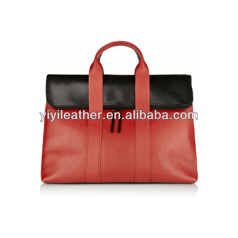 outlet en venta imágenes detalladas 100% genuino QT-02- 2013 Carteras de moda para dama, carteras de cuero-Bolsos ...