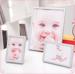 12 Month Baby Frame 12 Month Baby Frame Suppliers And Manufacturers