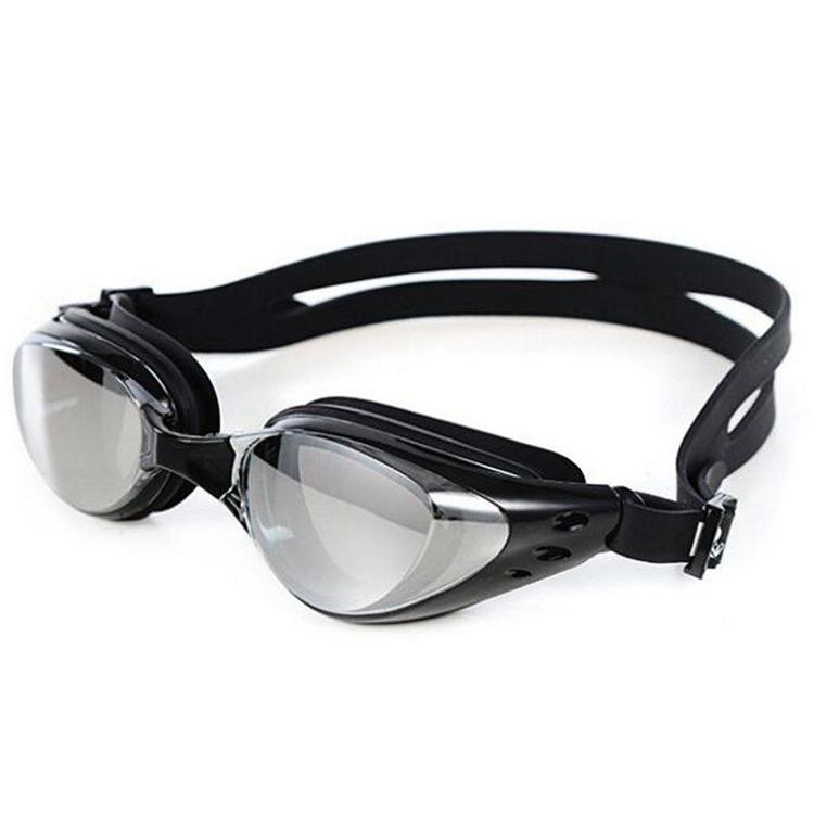 82965a3a7 مصادر شركات تصنيع نظارات السباحة الأسعار ونظارات السباحة الأسعار في  Alibaba.com