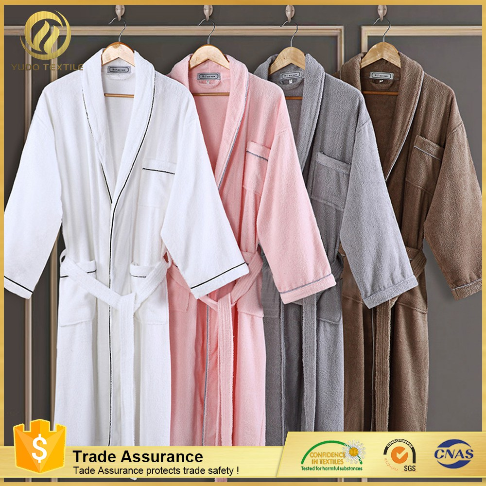 Asian bathrobes distributors