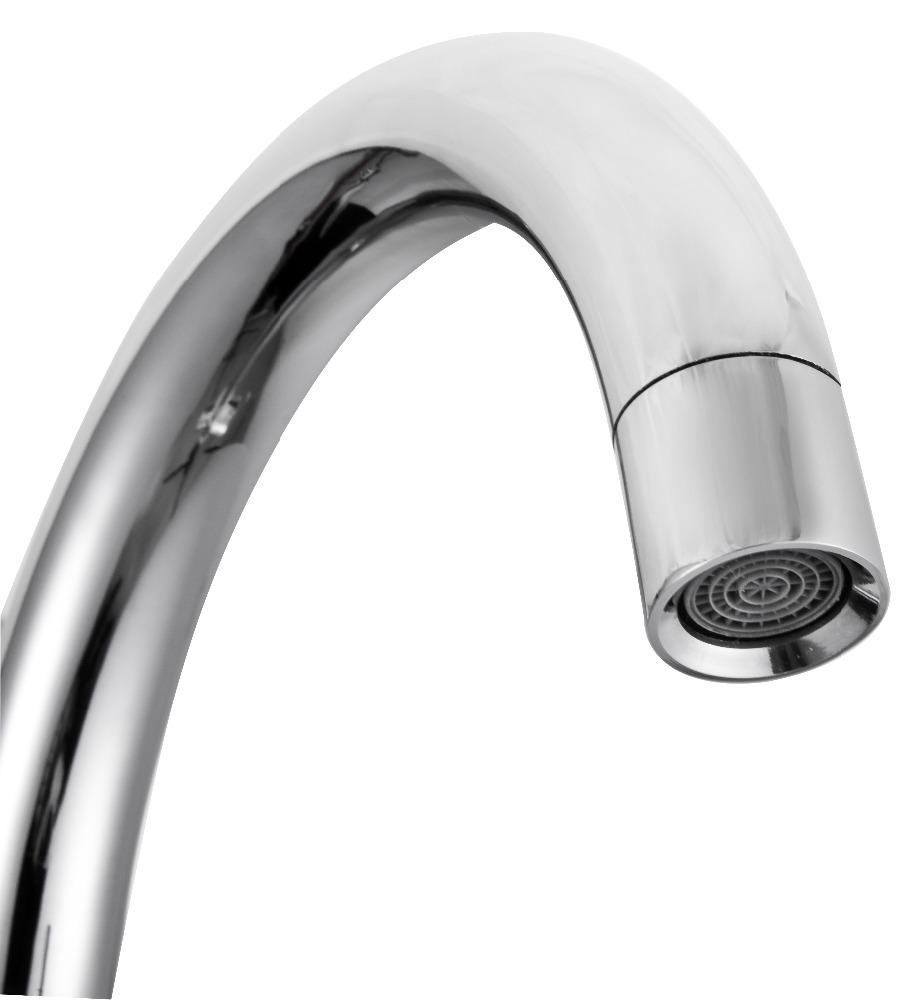 rubinetti cucina ottone all\'ingrosso-Acquista online i migliori ...
