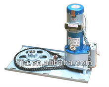 (500kg-3P) Copper wiring, automatic roller door motor