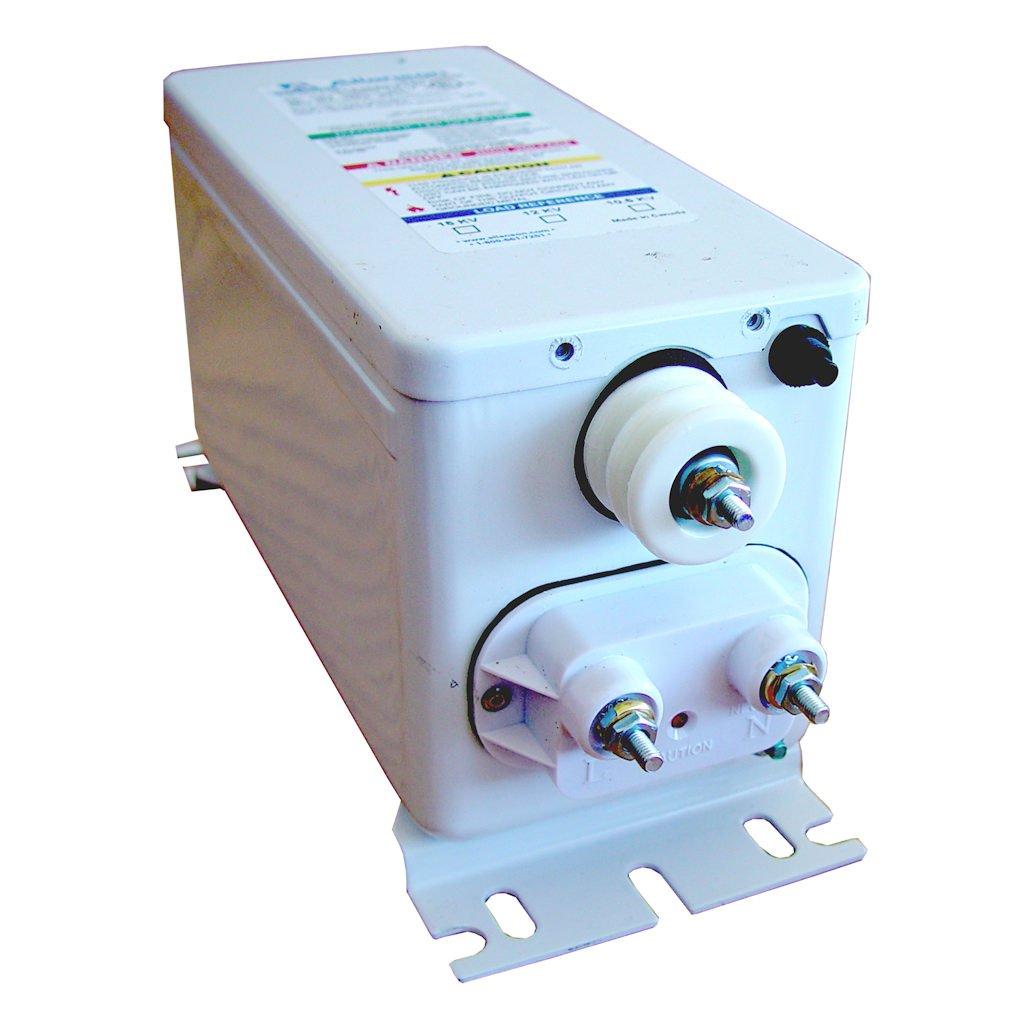 Cheap Neon Transformer Wiring Find Deals On Allanson Ballast Diagram Get Quotations 101530 120 Volt Uni Service 101530bpx120