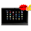 Q88 7inch vatop pc tablet Q88 Allwinner A23 Dual core Android 4.1 cheapest tablet pc Q88 classic tablet pc