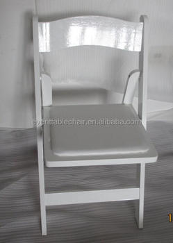 white wooden wimbledon chair wedding wooden folding chairs for sale