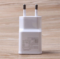 EU/UK/US Version Quick Charger 2A USB Charger For Samsung Wall 3 USB Fast Adapter