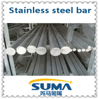 stainless steel rod astm a276 431 stainless steel round bar