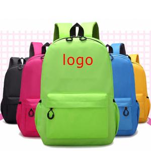 17a04d150077 China School Backpack Children