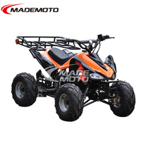 800W kid electric mini ATV Quad cheap for sale