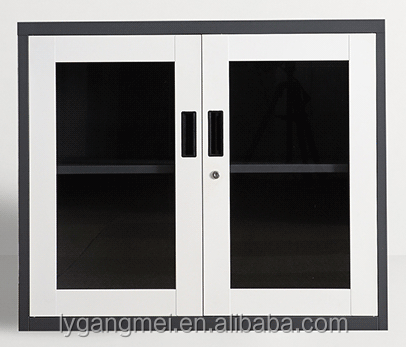 lockable cabinet with glass door lockable cabinet with glass door suppliers and at alibabacom