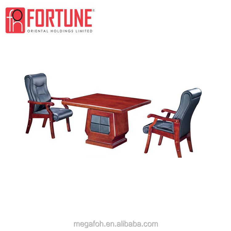 Small Square Desk Small Square Desk Suppliers And Manufacturers At - Small square office table