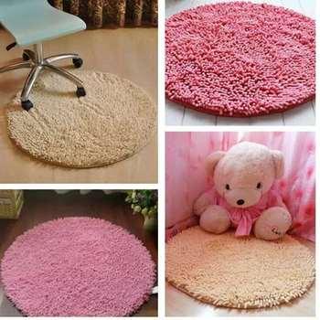 Factory Directly Sell Modern Turkish Carpet Buy Modern Turkish