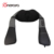 Factory Health Care Electric Cervical Kneading Shiatsu Massage Shawl
