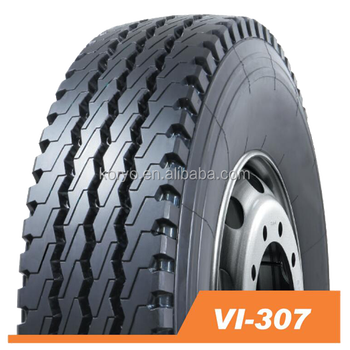 Top 10 Hifly/sunfull Tyres Hot Sale Chinese Tire Truck Tyre ...