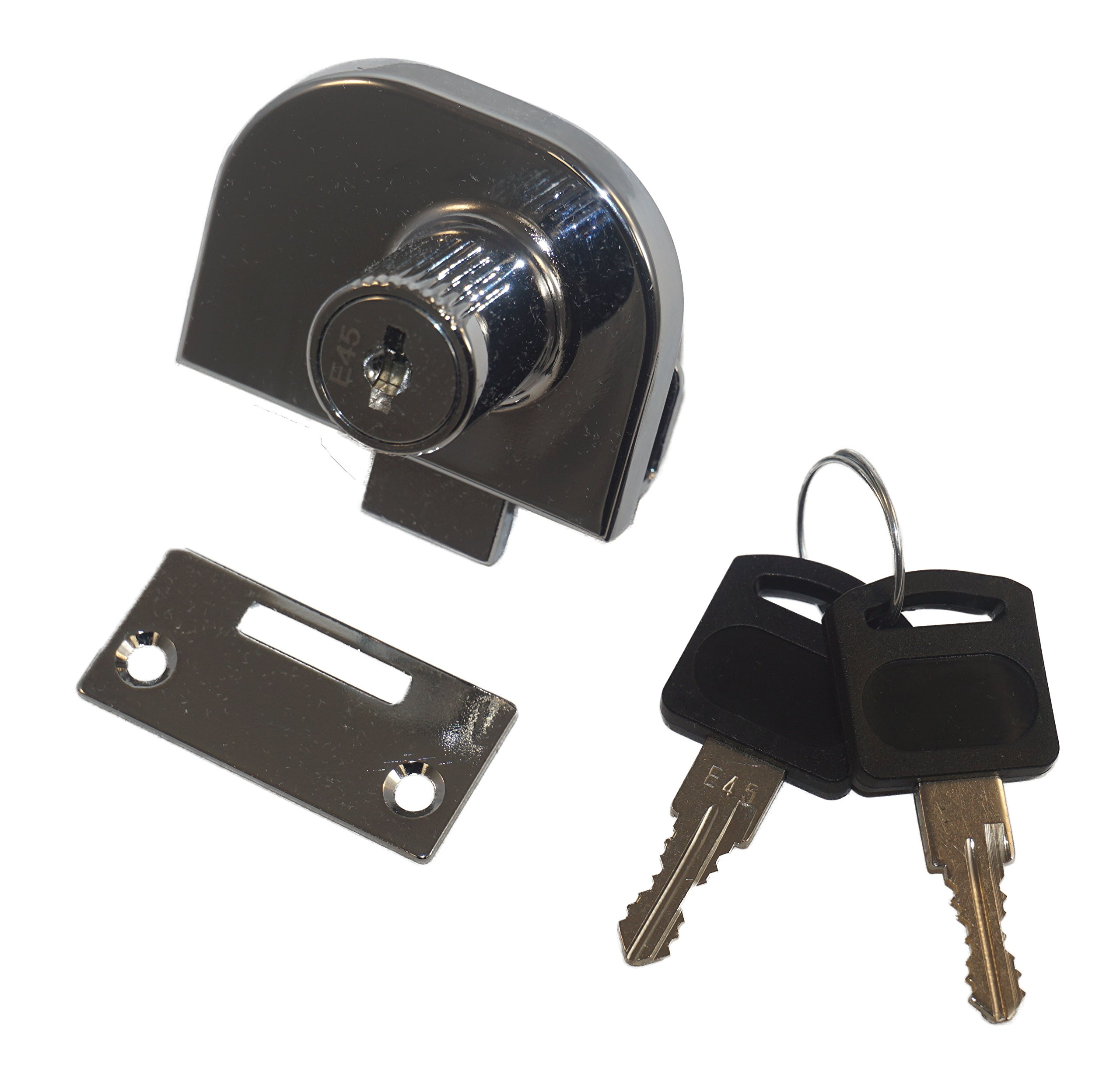 keyless electronic em locks hand card door lock j index rh control right