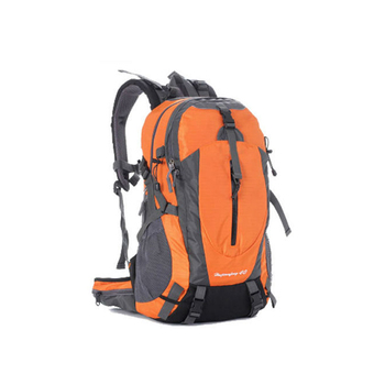 Newly Types Active Travel Backpack And Leisure Duffel Bags For Youth ... 27b22bef257