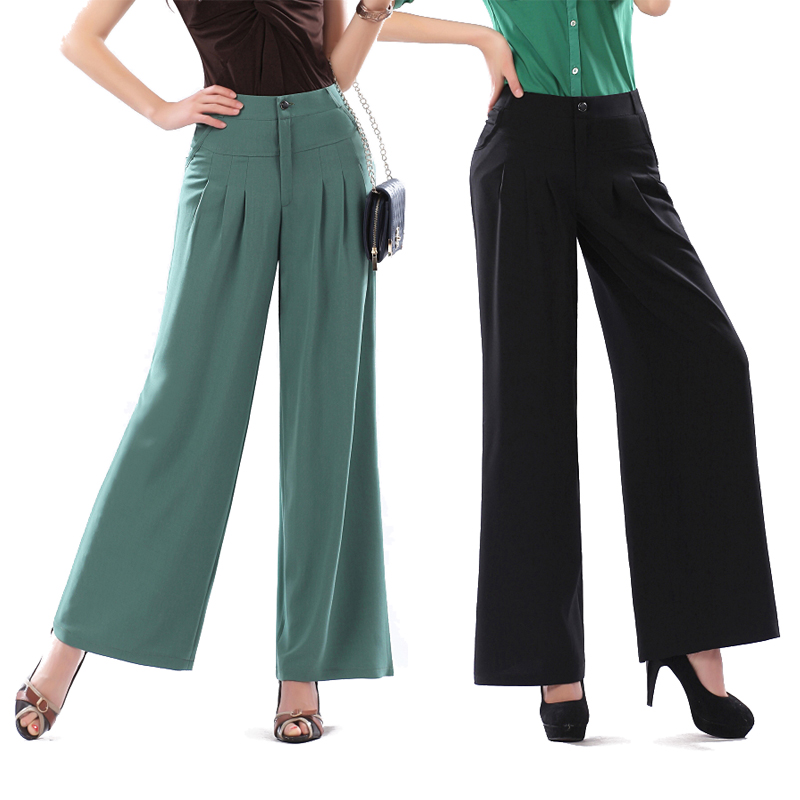 Wide-legged pants flare wider at the bottom. Same day shipping(Mon-Fri YiZYiF Women's High Waist Stretchy Palazzo Wide Leg Yoga Sports Pants. by YiZYiF. $ - $ $ 10 $ 18 99 Prime. FREE Shipping on eligible orders. Some sizes/colors are Prime eligible. 3 out of 5 stars 1.