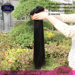 100% unprocessed wholesale virgin malaysian hair supply 5a cheap 100% indian hair remy indian hair