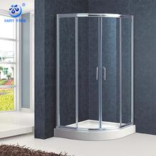 70x70 Shower Door, 70x70 Shower Door Suppliers And Manufacturers At  Alibaba.com Part 70