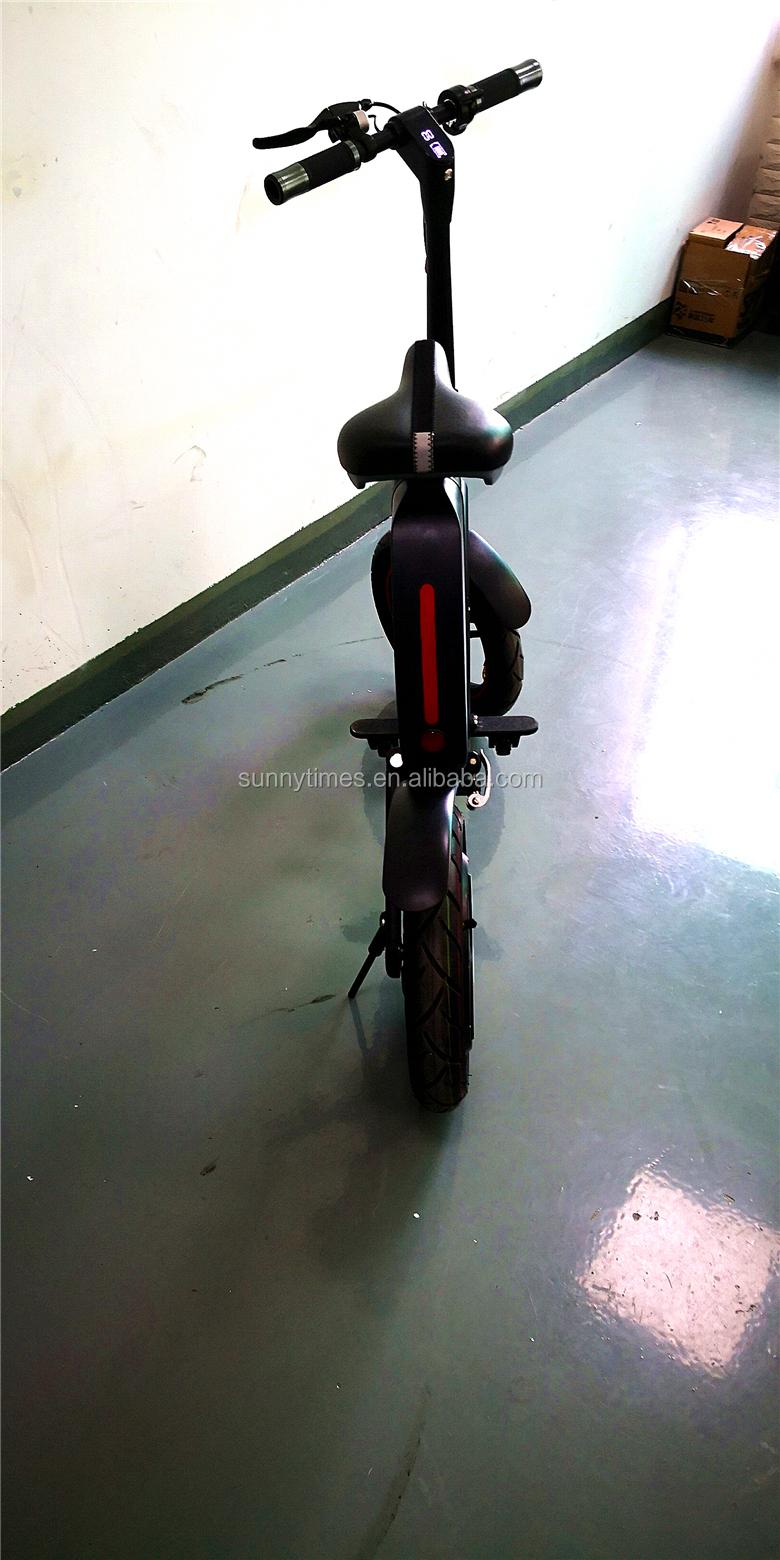 Exportação Barato Ciclomotor Scooter Elétrico Para Adultos