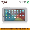 Hot Sale 7 Inch Mediatek Quad Core 3G Phone Tablet PC