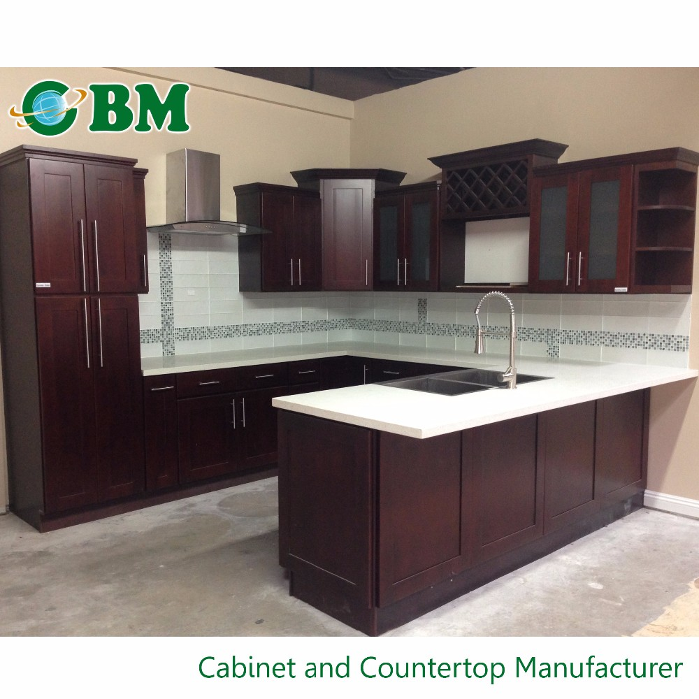Laminate Countertop Skins Laminate Countertop Skins Suppliers And Manufacturers At Alibaba Com