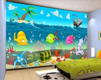 8000 Wallpaper Dinding Animasi HD Paling Keren